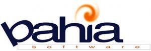 Logo_Bahia